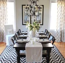 Tag Archive For Gardens Home Bunch  Interior Design Ideas - Revere pewter dining room