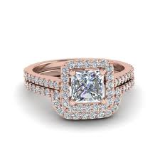 Online Jewelry Making Classes - wedding rings jewelry making classes brooklyn custom ring design