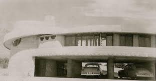david wright architect frank lloyd wright home sold in phoenix ugly house photos