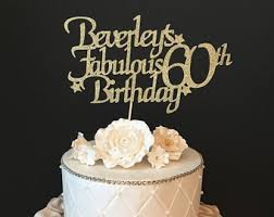 40th birthday delivery 23 birthday cake delivery in orlando florida inspirational any