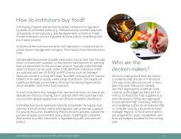 produit cuisine mol馗ulaire cuisine mol馗ulaire ingr馘ients 47 images kit de cuisine mol馗