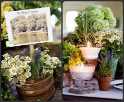 flower centerpieces for wedding 5 creative ways to reuse your wedding flowers mywedding