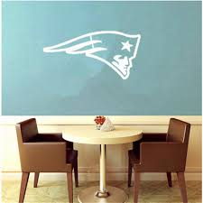compare prices on patriots wallpaper online shopping buy low