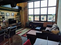 work live lofts around dfw dallas fort worth lofts for sale or rent
