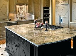 Custom Made Bathroom Vanity Custom Made Kitchen Cabinets The Cabinets Are Off Setting