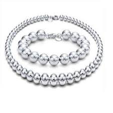 silver ornaments manufacturers suppliers dealers in ahmedabad