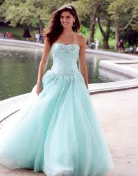 dress for quincea era quinceanera dresses 2013 planning a quinceanera