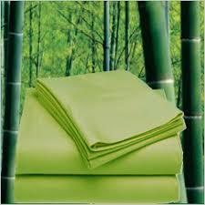 Bamboo Bedding Set Bamboo Sheets Nonstop