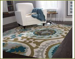 Walmart Area Rugs 5x8 Area Rugs Marvelous Rug Runners Modern Area Rugs In Area Rug