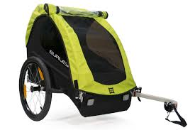 jeep bike kids best bike trailers comparison charts and recommendations