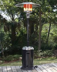 Costco Patio Heaters by Top 6 Patio Heaters For 2016