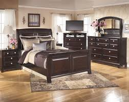 Ashley Home Furniture Model Home Furniture Photos