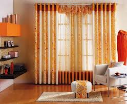 curtain design living room curtain design design ideas