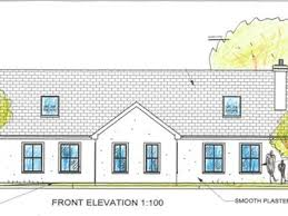 sites for sale in ballycotton cork daft ie