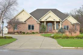 pewaukee wi ranch homes for sale realty solutions group