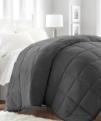 overstuffed down comforter ultra plush down comforter 29 99 120