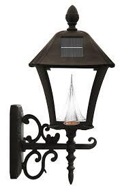 Outdoor Led Light Fixtures Outdoor Solar Lighting Fixtures Lighting Designs