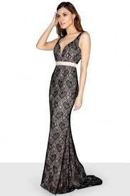 black tie dresses dresses for black tie formal dress code