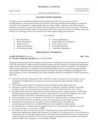 professional resume builder online cover letter professional resume builder online professional cover letter best resume builder websites to build a perfect geeks kick resumeprofessional resume builder online