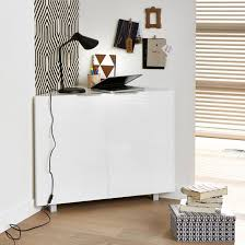 Corner Sideboards Buffets Best 25 Corner Sideboard Ideas On Pinterest Coffee Bar Ideas
