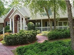 one bedroom apartments in alpharetta ga wood bridge rentals alpharetta ga apartments com