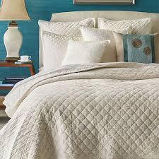 bedroom bed u0026 bath gump u0027s san francisco