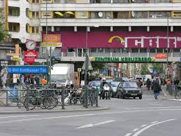 Immobilienanzeigen Aktuell Archive Afd Berlin