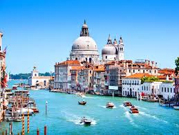 venice vacation packages venice trips with airfare from go today