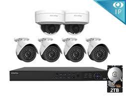 amazon black friday logitech smart hud surveillance video equipment smart home devices