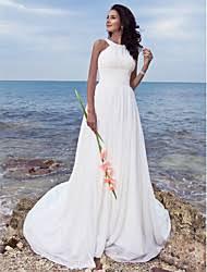 cheap wedding dress uk uk cheap wedding dresses lightinthebox
