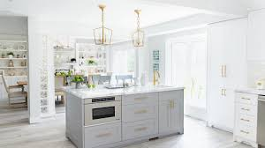 behind the scenes how to have your dream kitchen makeover