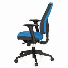 sedie ergonomiche stokke awesome sedia ergonomica stokke photos ubiquitousforeigner us