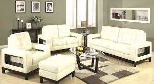 Cheap Modern Living Room Furniture Sets Room Furniture Sets Sale Affordable Modern Living Room Sets