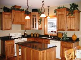 used cheap kitchen cabinets for sale u2014 optimizing home decor