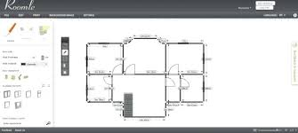 free floor plan software download floor plan maker free floor plan creator free floor plan maker free