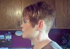 40 superlative edgy haircuts creativefan