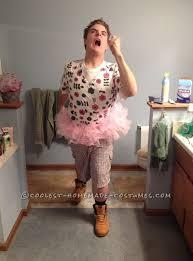 Funniest Halloween Costumes 21 Best Halloween Costumes Images On Pinterest Halloween Costume