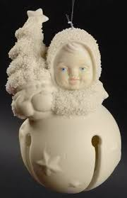department 56 snowbabies ornaments at replacements ltd page 1