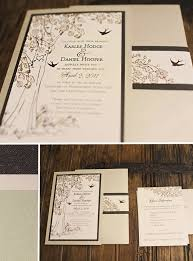 Rustic Invitations Rustic Elegant Wedding Invitations Elite Wedding Looks