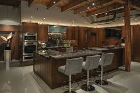 kitchen wonderful kitchen decoration using exotic wood kitchen