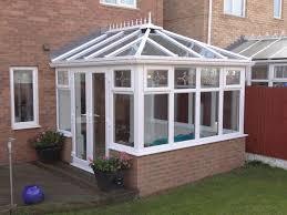 edwardian style conservatories conservatory land