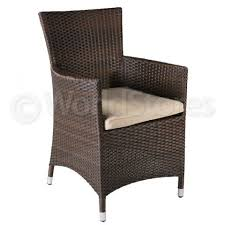 Patio Furniture Next Day Delivery by Rattan And Wicker Garden Furniture U2013 Next Day Delivery Rattan And