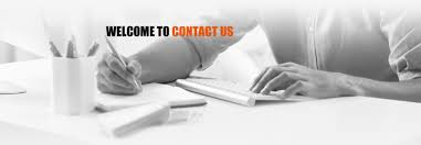 contact us taotronics contact us