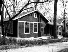 american bungalow style houses facts and history guide to