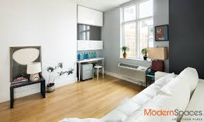 3 bedroom apartments orange county rental living your guide to the best california apartments