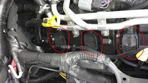 jeep wrangler 2012 change jeep wrangler jk 2007 to present why is engine misfiring jk forum