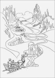 disney frozen coloring pages castlekids coloring pages