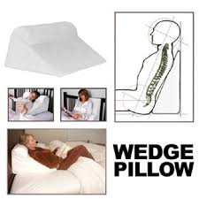 best of cushion for sitting up in bed and pillows bed rest pillow