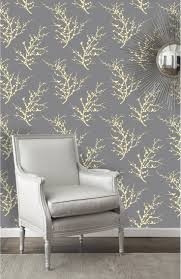 25 best feature wall images on pinterest wallpaper patterns