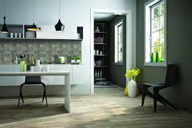 Kitchen Backsplash Design Ideas by Kitchen Backsplash Lowes Kitchen Backsplash Kitchen Tile Ideas